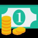 başlangıçta bonus veren bahis siteleri